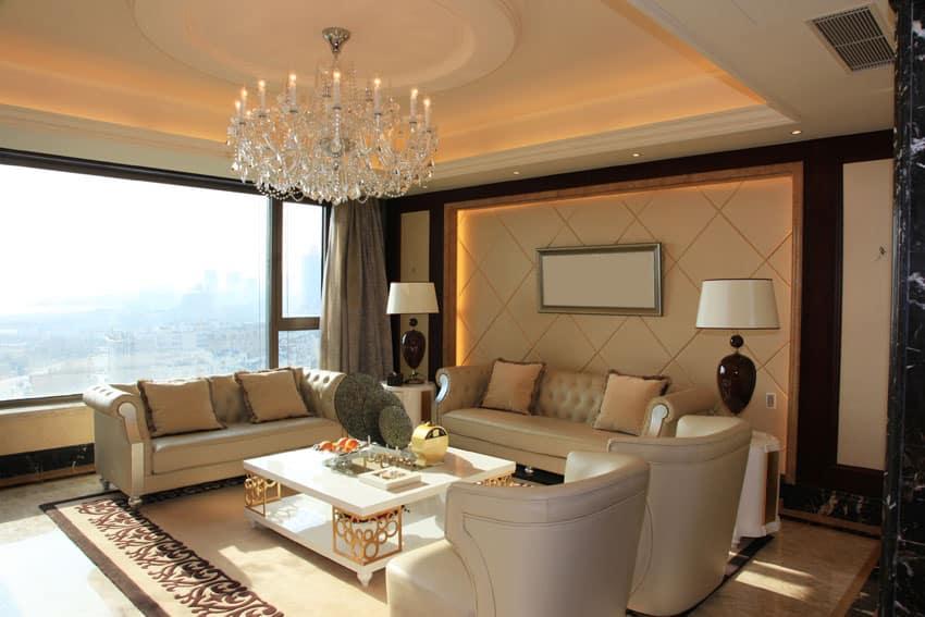 high end home decor ofertasvuelo. Black Bedroom Furniture Sets. Home Design Ideas