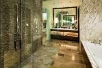 63 Luxury Walk In Showers (Design Ideas) - Designing Idea