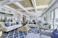 45 Beautifully Decorated Living Rooms (Pictures ...