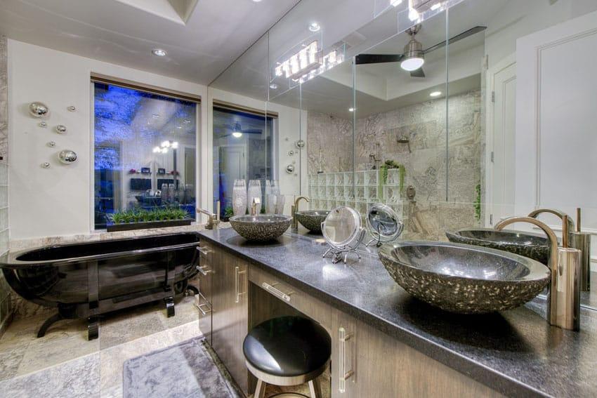 Glass Tub Doorsfull Size Of Frameless Hinged Tub Door