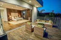 Multi Level Outdoor Deck Plans - Affordable Best Deck ...