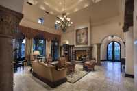 43 Beautiful Large Living Room Ideas (Formal & Casual ...