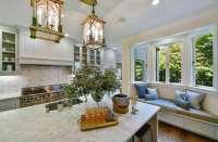 45 Window Seat Ideas (Benches, Storage & Cushions ...