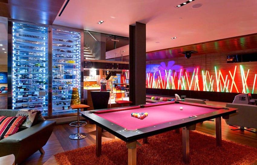125 Best Man Cave Ideas Furniture Decor Pictures