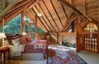 Stylish Loft Bedroom Ideas (Design Pictures) - Designing Idea