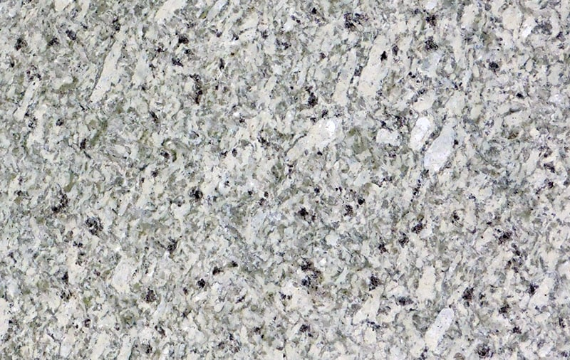 Moon White Granite White Granite Countertops (colors & Styles) - Designing Idea