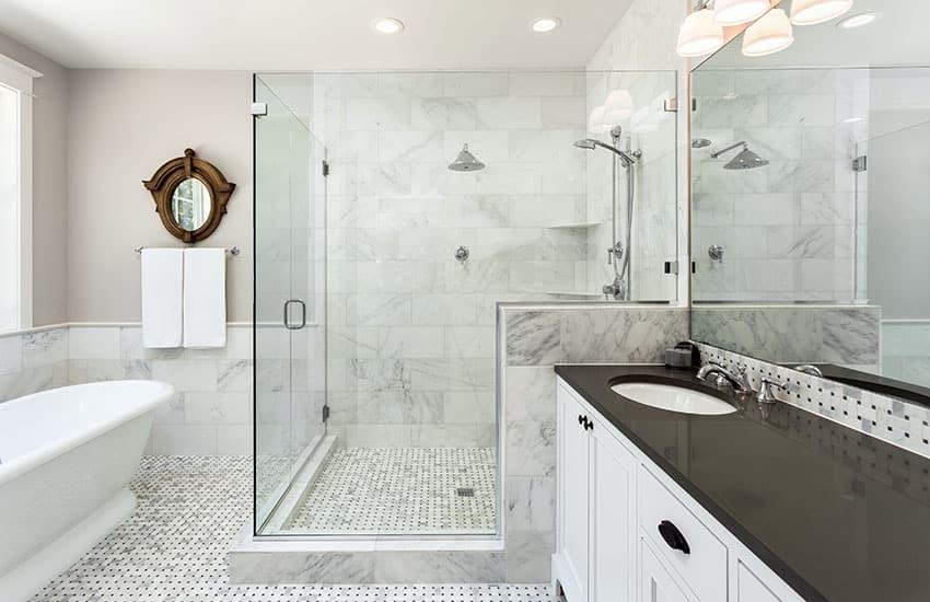 10 Best Bathroom Remodel Software (Free  Paid) - Designing Idea