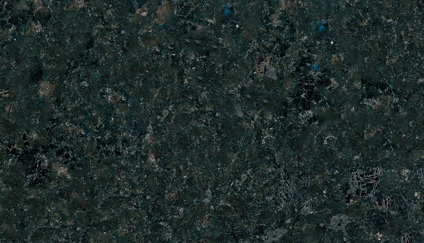 Granite With Veins Green Granite Countertops (colors & Styles) - Designing Idea