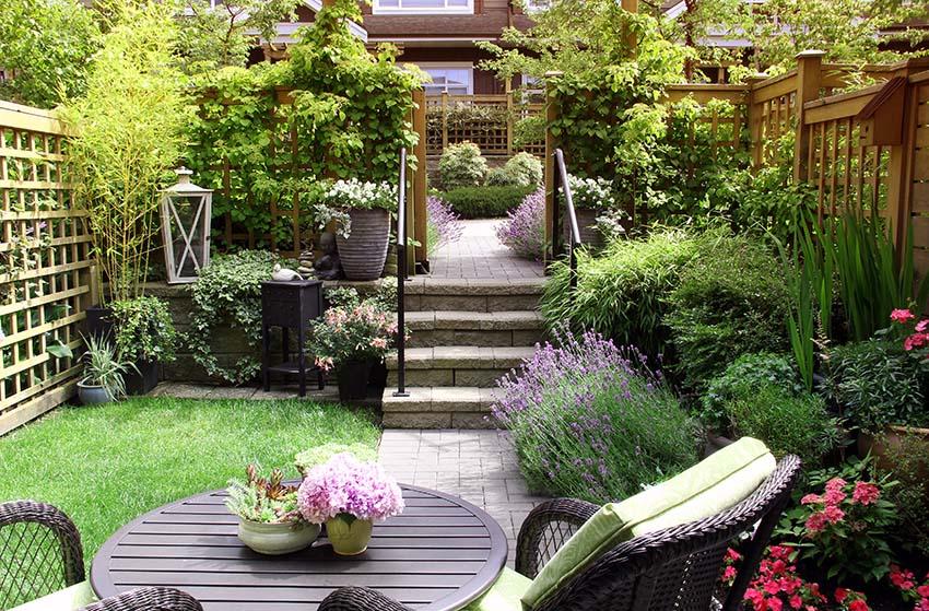 55 Lattice Fence Design Ideas Pictures Of Popular Types