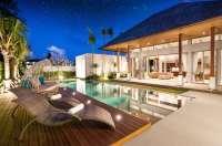 25 Top Modern Deck Ideas (Pictures) - Designing Idea
