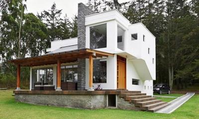 Difference Between Porch, Patio, Deck, Balcony & Veranda ...