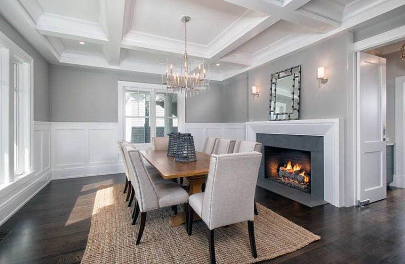 Dining Room Lighting Ideas Best Interior Design Styles