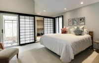 Types of Closet Doors (Popular Styles & Ideas) - Designing ...