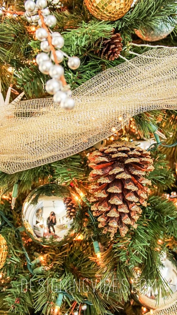 christmas tree -11