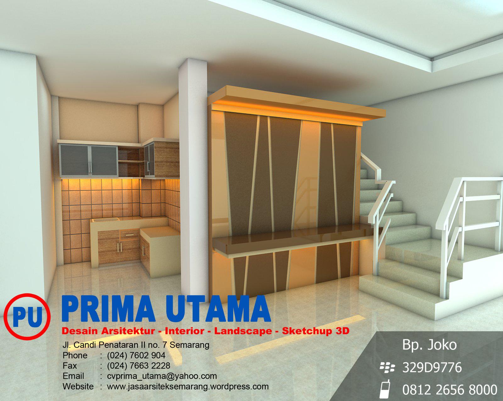 Gambar Gambar Pelayanan Prima Di Kantor Inovasi Pelayanan Ktp Di Kabupaten Kudus Menpangoid Tagdesign Interior Rumah Di Semarang Gambar Rumah Minimalis