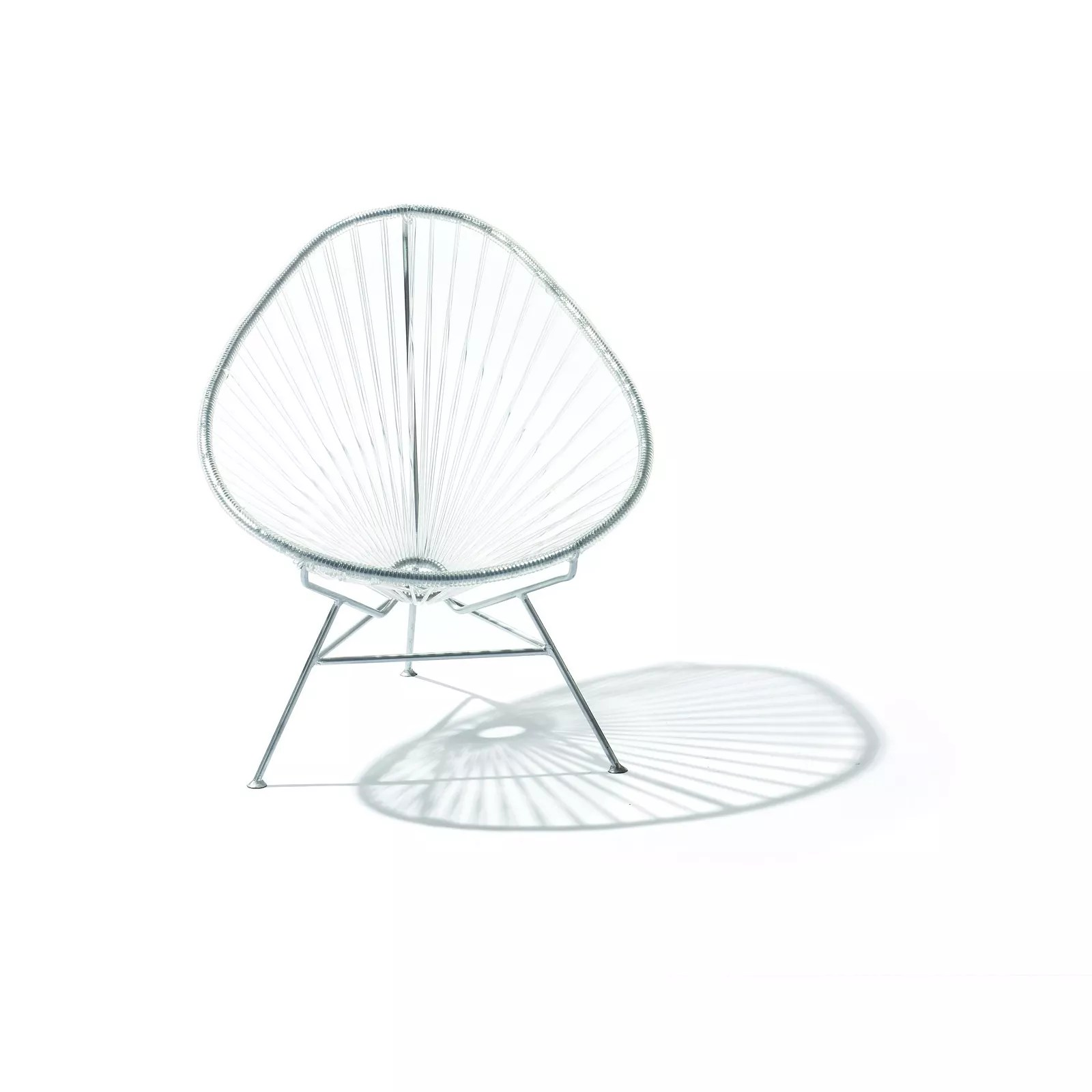 Viva Mexico Chair Acapulco Chair Viva Mexico Design Is This