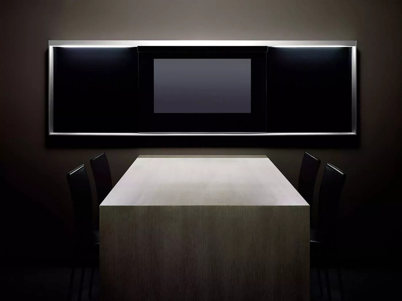 Porsche Design-küche P7340 Poggenpohl Porsche Design Kitchen P7340 Design Is This