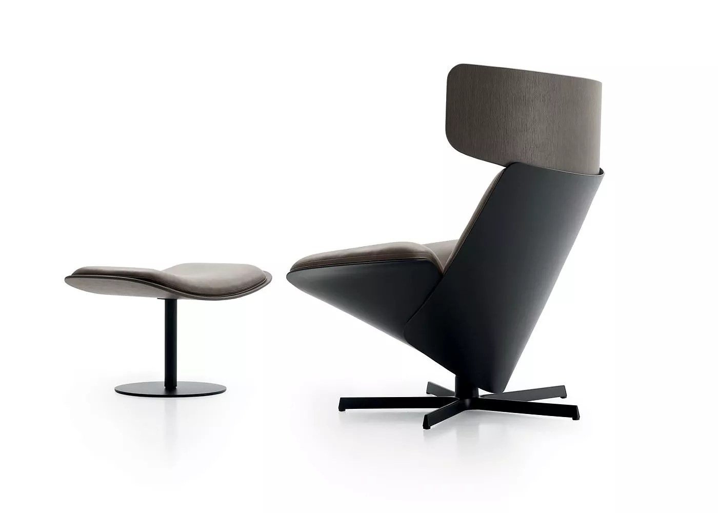 Viva Mexico Chair Almora Armchair By Doshi Levien For B Andb Italia