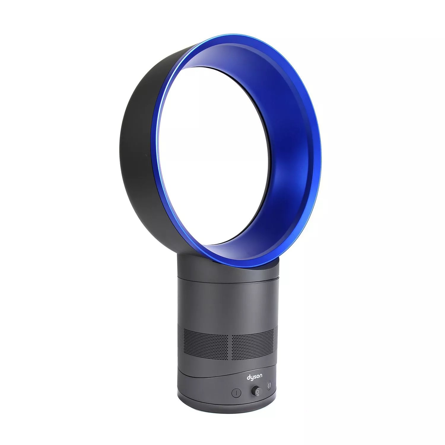 Dyson Ventilator Air Multiplier Fans By Dyson Design Is This