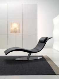 Ergonomic And Comfortable Eli Fly Chair for future ...
