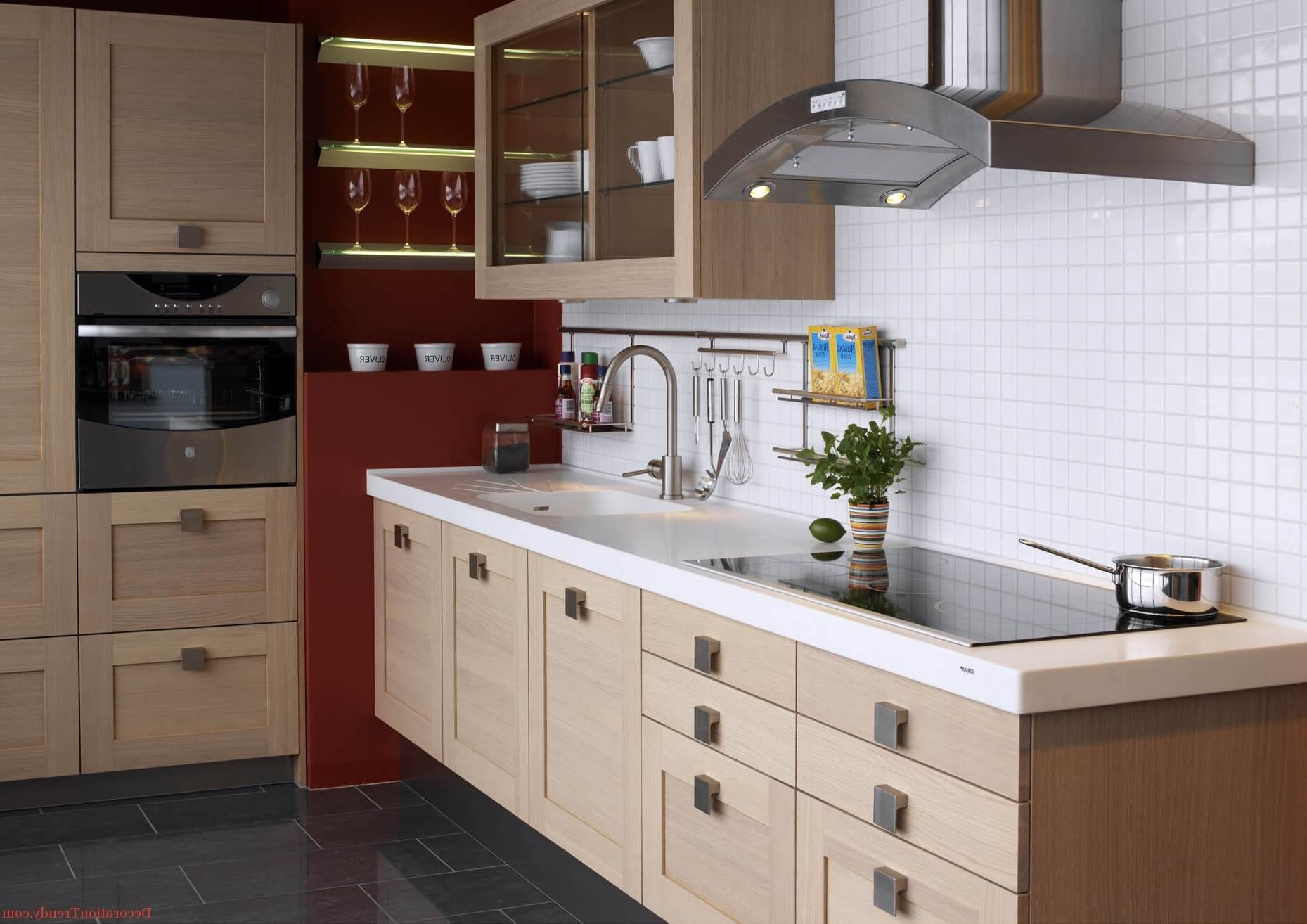 rta kitchen cabinets why you should use them in your kitchen rta kitchen cabinets RTA Kitchen Cabinets for small places