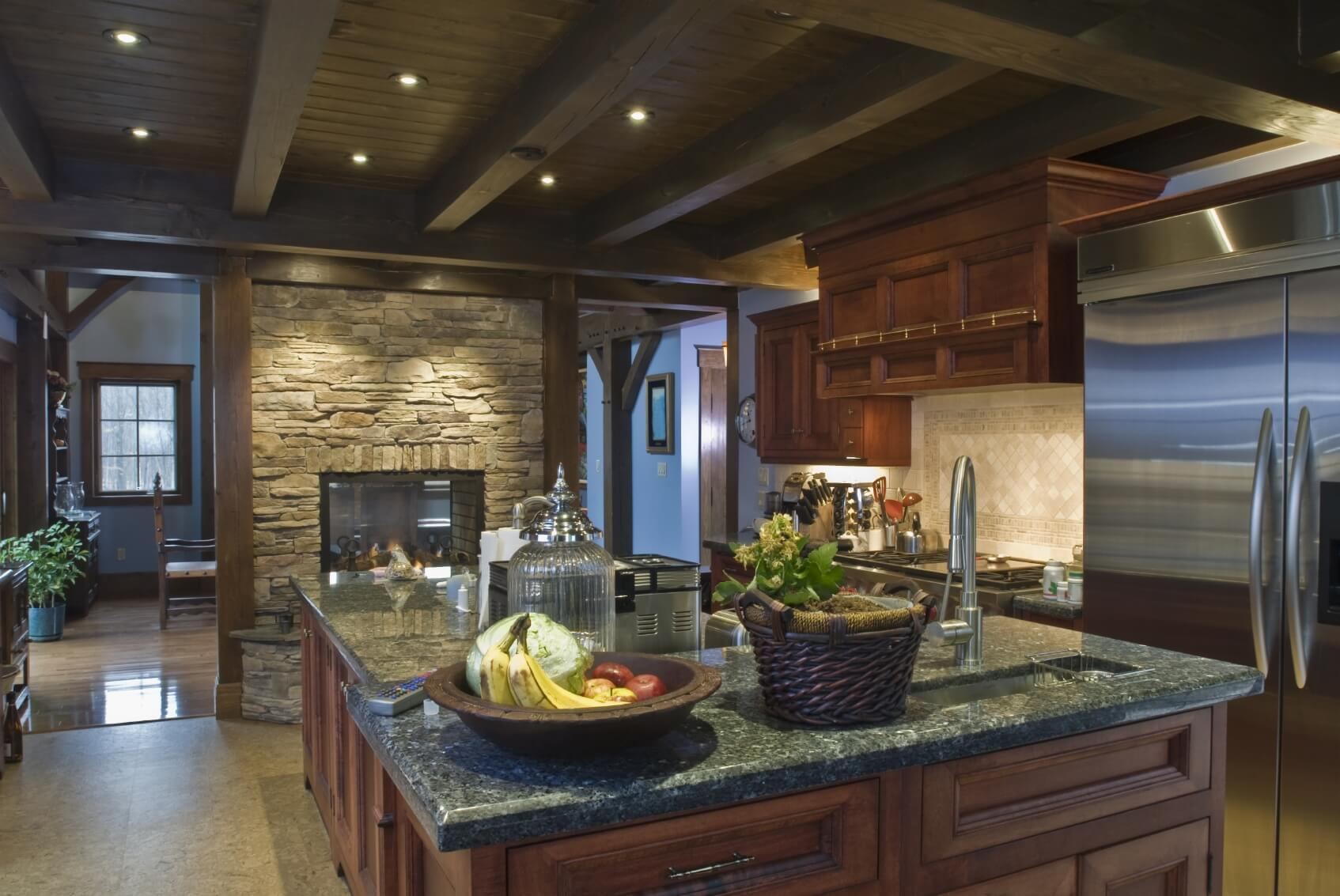 rta kitchen cabinets why you should use them in your kitchen rta kitchen cabinets RTA Kitchen Cabinets Why You should Use Them in Your Kitchen
