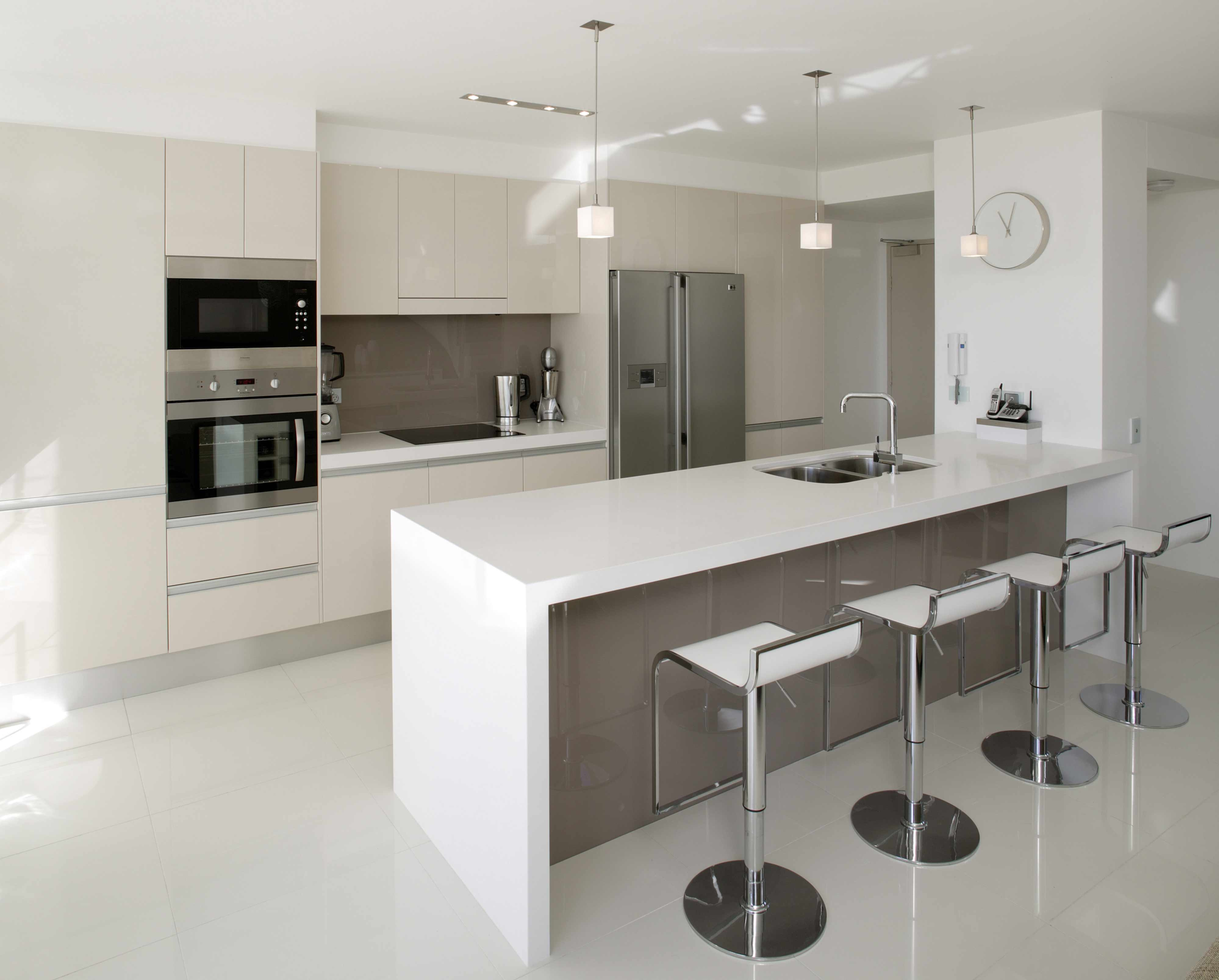Kitchen Design Images Kitchens Kitchen Renovation In Sydney New And Modern Kitchens Sydney