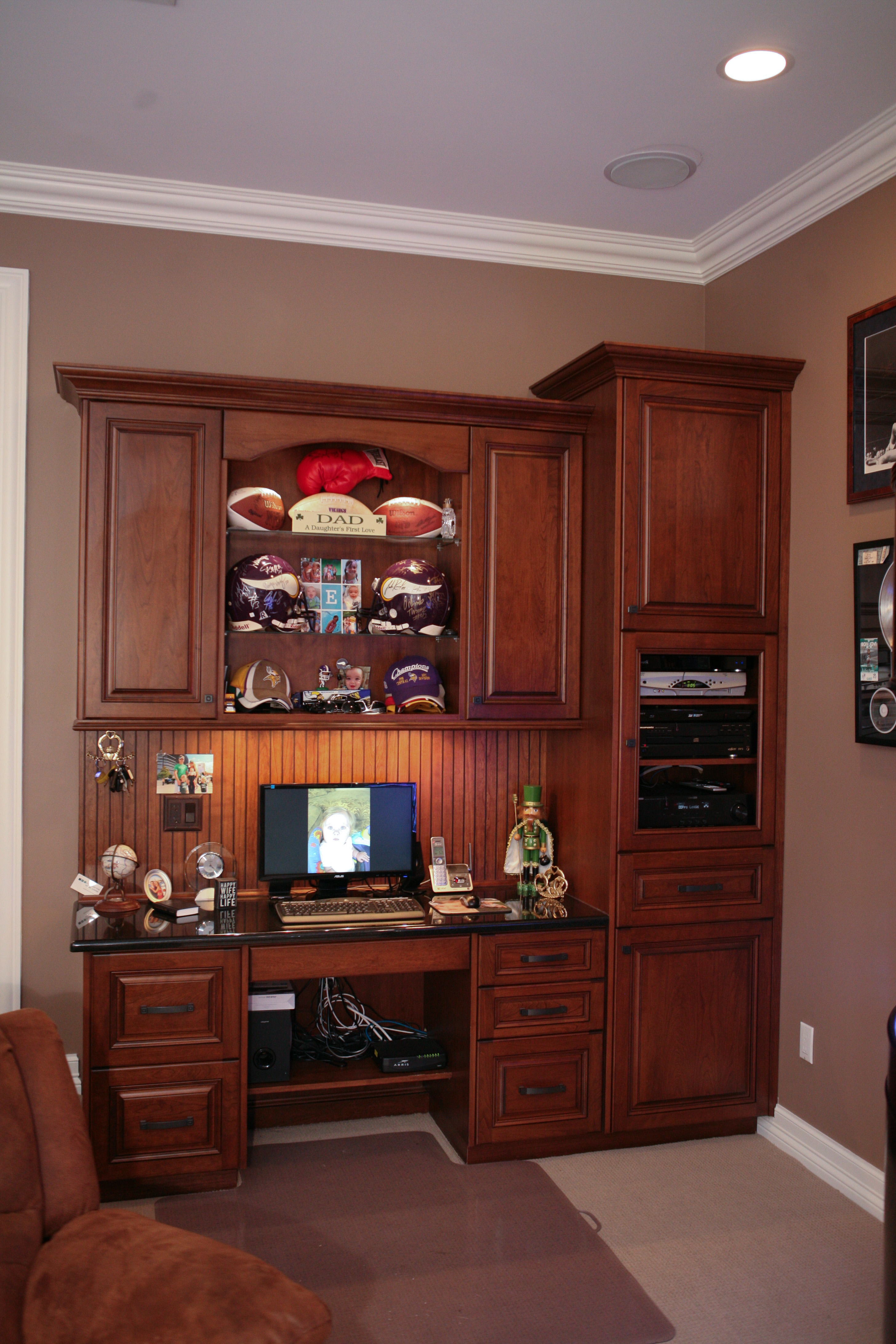 Kitchen Cabinets Wholesale Nj Custom Home Offices Design Line Kitchens In Sea Girt Nj