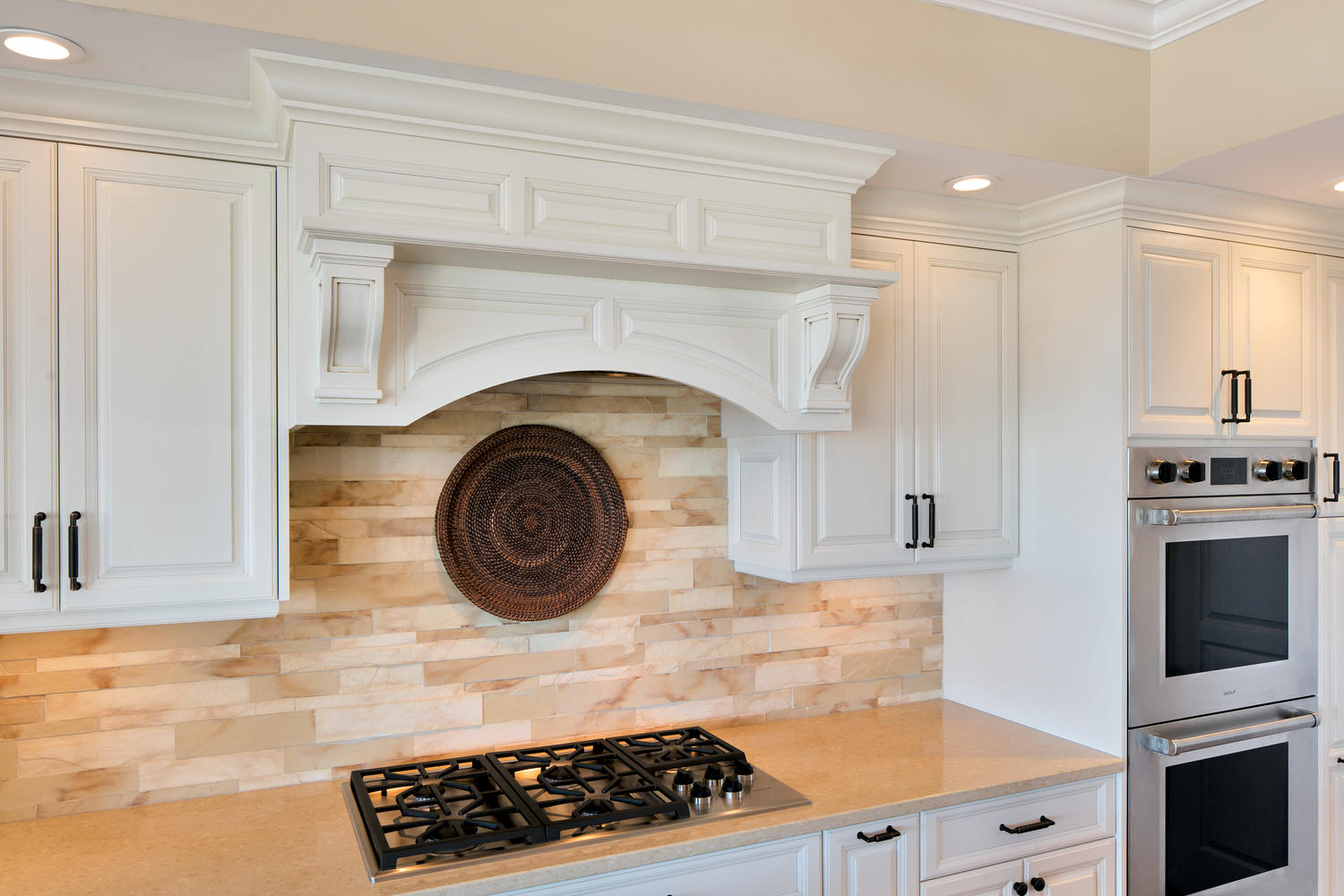 Kitchen Cabinets South Jersey Great Kitchen Design Spring Lake New Jersey By Design Line