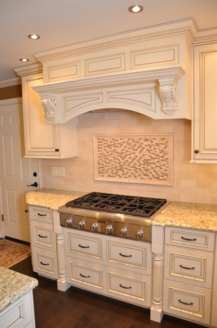 Design Kitchen Cabinets Design Decorative Glazed Cabinets Marlboro Nj By Design Line Kitchens
