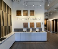 Trends & Trades Toronto | Hardwood Flooring and Stone Products