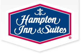 Hamtpon Inn Website Design