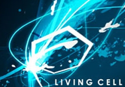 Living Cell