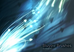 Bluyow Brushes