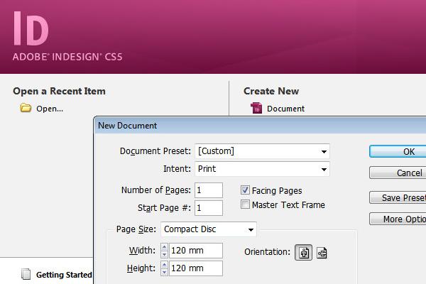 28 Minimal Creative Resume Templates Psd Word Ai 50 High Quality Adobe Indesign Tutorials Designmag
