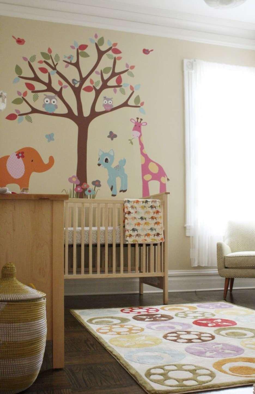 Little Baby Girl Wallpaper Ideas Tapis Chambre B 233 B 233 Id 233 Es De D 233 Co Sympa Et Originale
