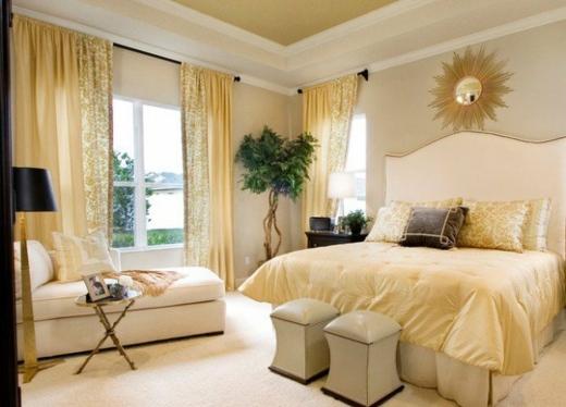 couleur-chambre-adulte-decojpg 520×374 pixels New room - couleur de la chambre
