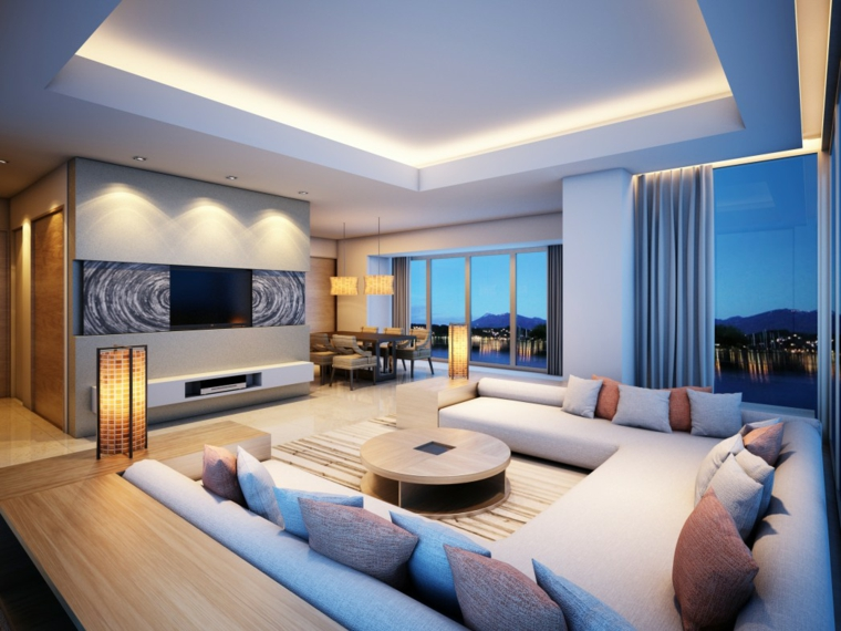 138 Best Images About Living Room - Inspirational Interior style ...