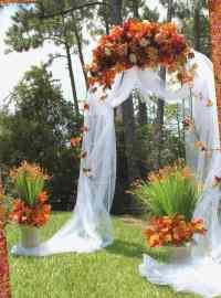 Revger.com = Idee Decoration Mariage ~ Ide inspirante ...