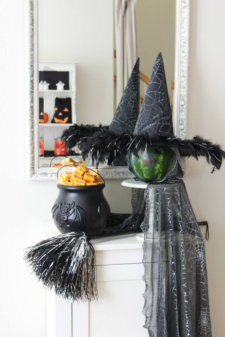Halloween Decoration Interieur Hd Wallpapers Decoration Interieur Pour Halloween Wallpaper Walls
