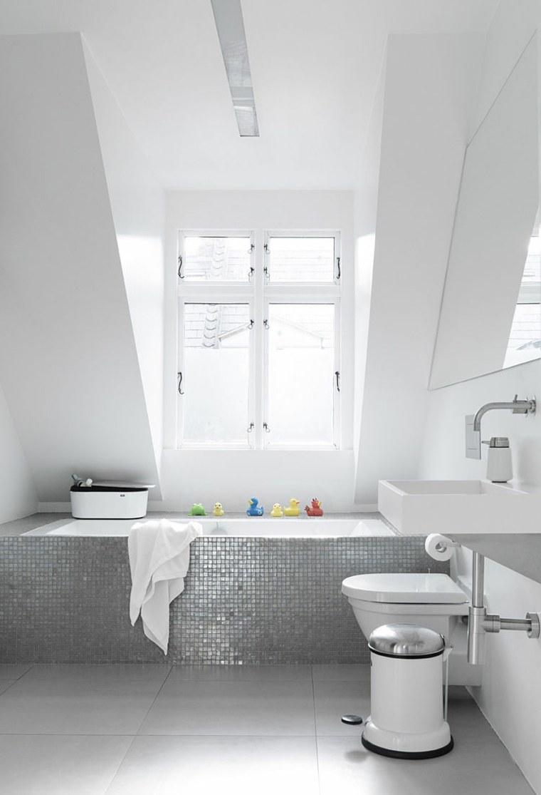 Moderne Toilette   Decoration Wc Moderne Beau Beau De Toilette ...
