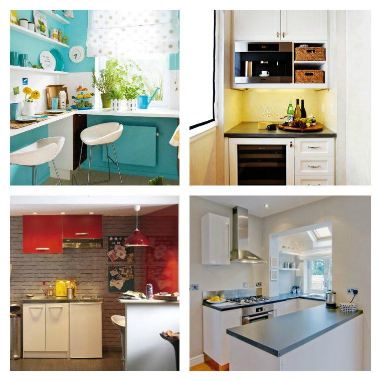 /meuble-cuisine-pour-studio/meuble-cuisine-pour-studio-33