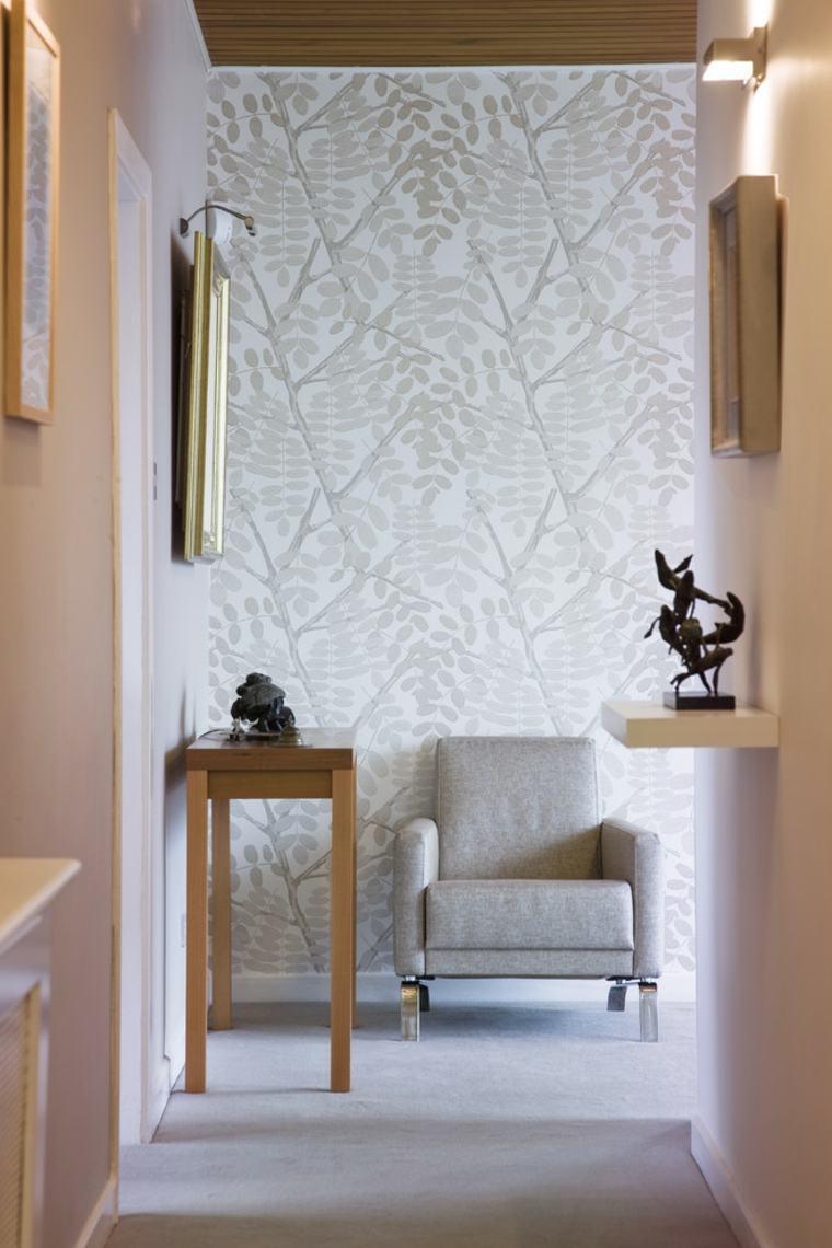 3d Colour Wallpaper Papier Peint Art D 233 Co Couleurs Et G 233 Om 233 Trie