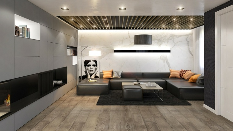 3d Wallpaper For Bedroom Wall India Habiller Un Mur En 30 Id 233 Es Inspirantes