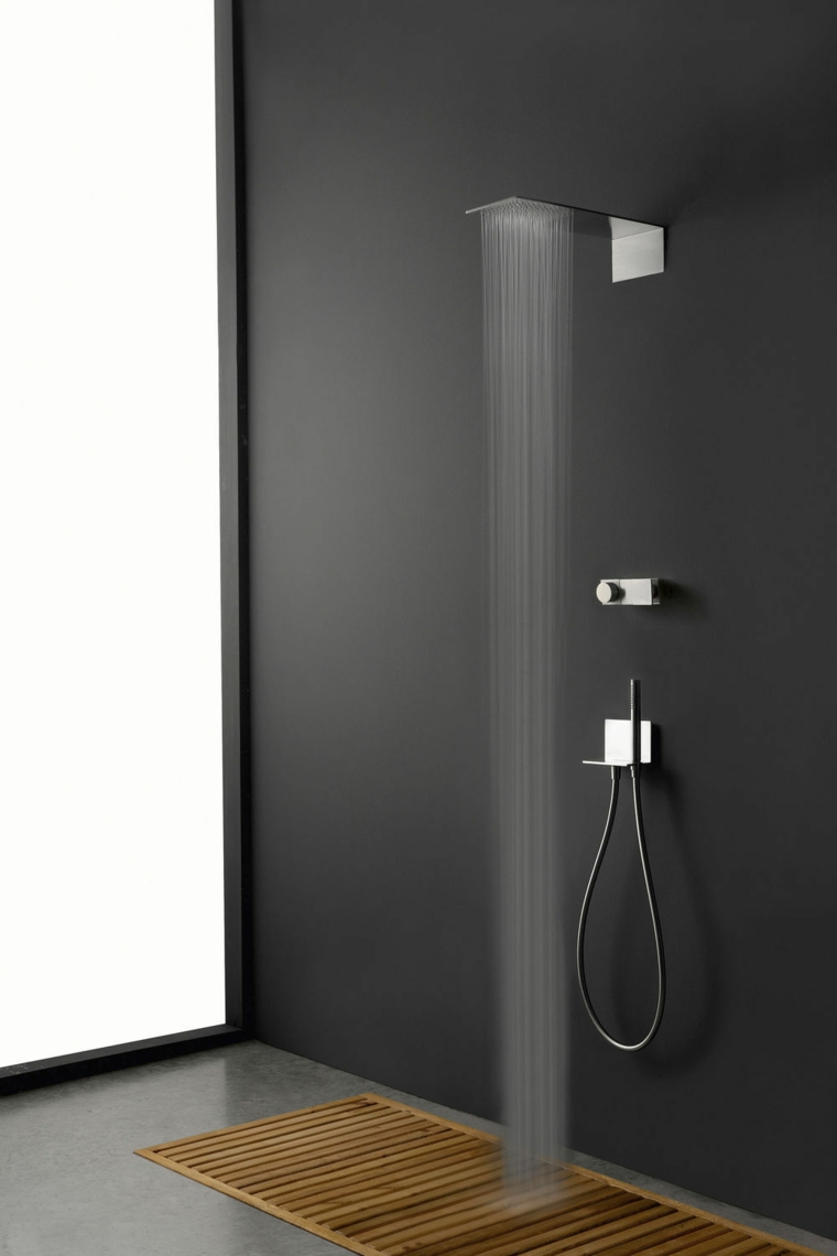 Changer Robinet Douche Robinetterie Douche Italienne - Wikilia.fr