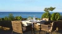 Terrasse design italien : la dolce vita envahit l'extrieur