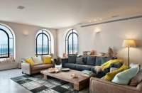 La villa moderne luxe - 62 exemples design