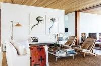 Dcoration maison bord de mer: 50 ides dco originales
