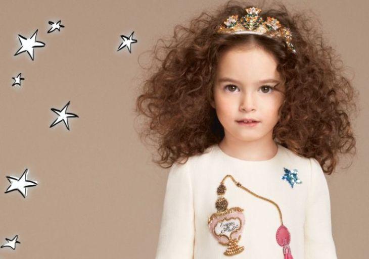 tenue automne enfants tendances mode