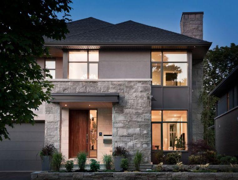 pierre-de-parement-exterieur-moderne-maison-architecte-roca-homes